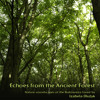 Echoes from the Ancient Forest - Album Sample