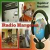 Radio Hargeisa 7120 KHz 1517 UTC 120115 mp3
