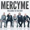 MercyMe brings more than music to Emens Auditorium