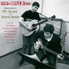 Free Download POP&SOUL KICKS #107: P.F. SLOAN II. Sus composiciones Mp3