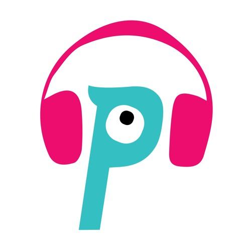 2015 - 12 - 05 Peroline Drevon Improvidence