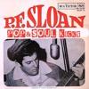 Free Download POP&SOUL KICKS #106: P.F. SLOAN Mp3