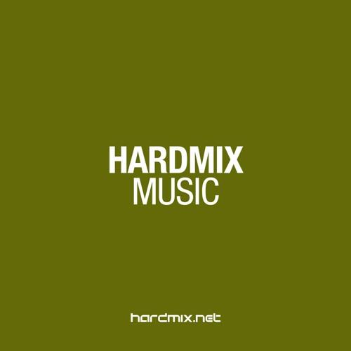 Hardmix - Music - Supported by Craig Stewart, Ramon Castells (Space Ibiza) & Southmen.