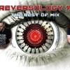 Reversology 9 - The Best Of Collection