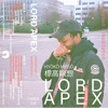 3 Lord Apex - Geisha [prod. Tunami]