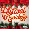 Merengue Mix By Thony Remixer LMI _ Festival Navideño Vol 3