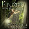 Finder by Connie Suttle Read by Shiromi Arserio