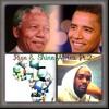 ThrowBack: Rise & Shine Africa Pt 2