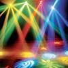 DJ SLOWMO - Stage Show (DJ Station #126)