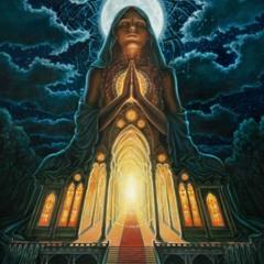 Self-Love Self-Esteem Affirmations Meditation