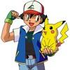 [Pokemon The Movie XY] Intro song | Opening Season 1 [Modified]
