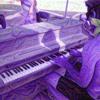 """Trazer - """"Starlight"""" Chillout Piano Mix (FREE)"""