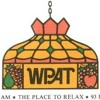 WPAT 93.1 (Easy 93) Paterson NJ Christmas 1980s (84)