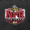 NFR - 15 - TEEL - RD3.MP3