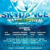 Sam Rexo & Ezzad Baxxme at Skydance Water Festival (Pre-Record)