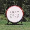 Lost Paradise BT Promo Mix