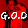 Bad Guy (Eminem - Bad Guy) (Track 6)