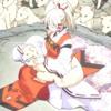 Inari, Konkon, Koi Iroha - Main Theme