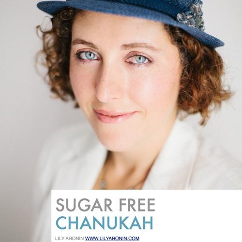 Day 1 Chanukah Podcast