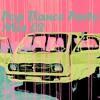 Pop Dance Party Mix 02 by Maris V