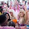 ARMADIO  MUSIC AGENCY TRANCE Vol.1///gemini system#mix armadio