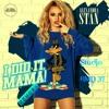 Alexandra Stan - I Did It,Mama (Studio BMD 37 Rework)