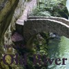 Old River (Relaxing Slow Blues)