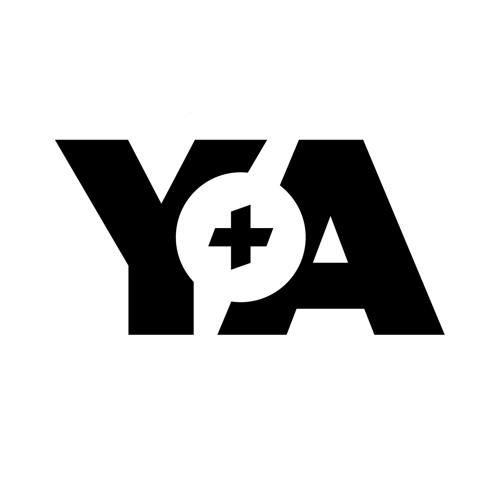 Young and Aspiring ⊕ November 2015