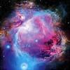 Imagine Dragons - Radioactive (Synchronice Dubstep Remix)
