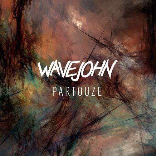 Wavejohn - Partouze (Original Mix) скачать бесплатно и слушать онлайн
