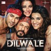 Dilwale Theme 2