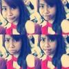 Ang Isang Tulad Mo - (feeler)