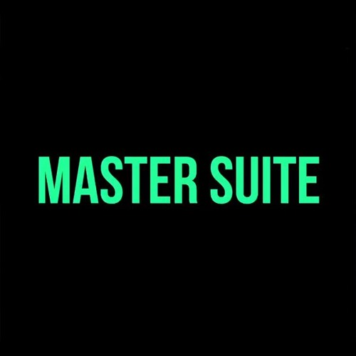 Tyga Master Suite By Megan Rose Free Listening On Soundcloud