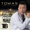 Tomas The Latin Boy - Aventura (CrisGarcia Mambo Remix)