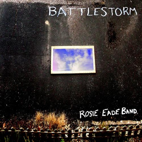 Battlestorm-Selection