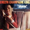 Evelyn Champagne King - Shame (J.B.Boogie Edit)