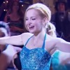 Dove cameron - Liv And Maddie - You And Me And The Beat