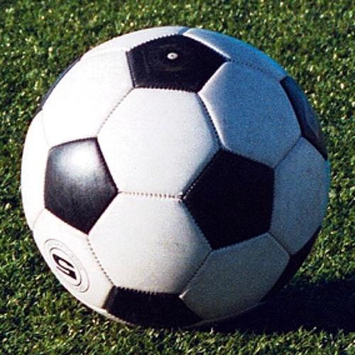1523, ¿Y por qué no en el fútbol?
