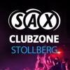 3 Jahre Sax Stollberg - Sabotage Baseline (Techno Aus Dem Erzgebirge) 05.12.2015