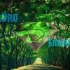 CelDro - Emeralds (1DoBrasil Premiere)