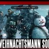 Execute -  Gamer Musik Weihnachtsmann Song