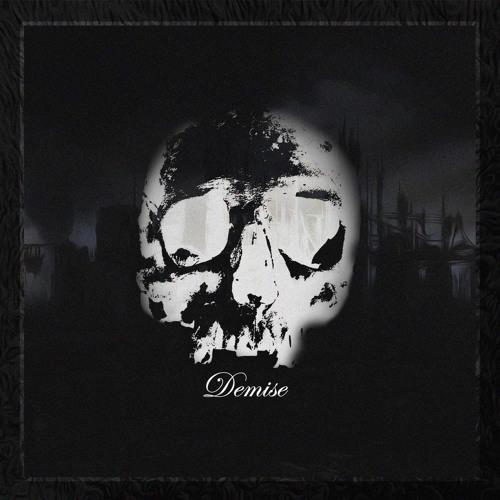 Sudden Death - Demise (Original Mix)