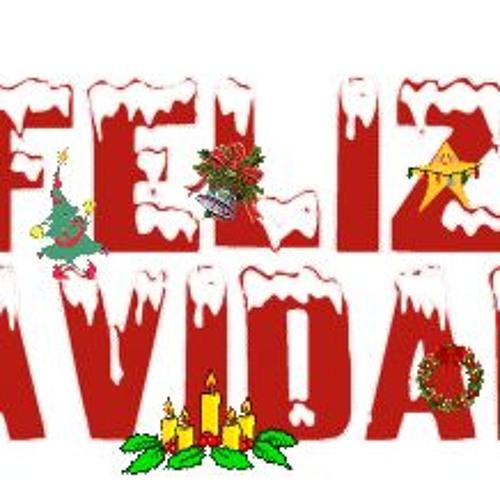 Villacinco Feliz Navidad.Villancicos Musica Navidad 1hora Feliz Navidad