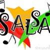 Salsa(no Le Pegue A La Negra - El Preso - Pena De Amor - Arranque Em Fa - Lupita)