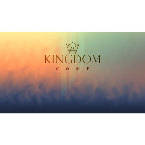 12 - 6-15 Sermon