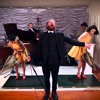 Umbrella - Postmodern Jukebox Vintage Rihanna Cover Ft. Casey Abrams & The Sole Sisters