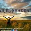 Jehovah El-Shaddai by Pastor Ayo Tekobo