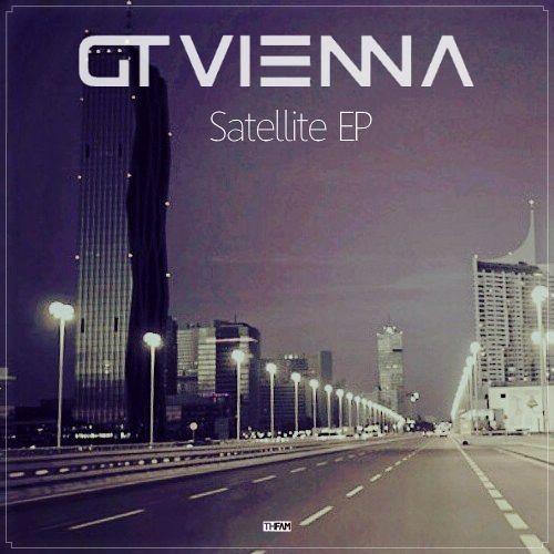 GT Vienna - Satellite