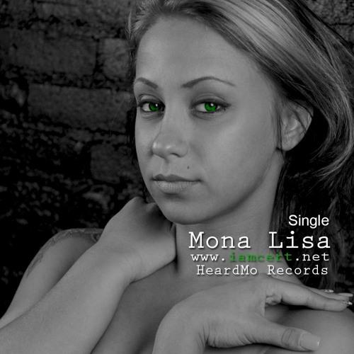 Mona Lisa - CERT