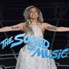 The Sound of Music - Lady Gaga (Live at Academy Awards) [PREVIEW]